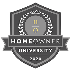 HO-U-logo-final-092120.png