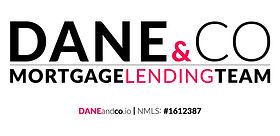 dane-and-co-logo-12162020.jpg