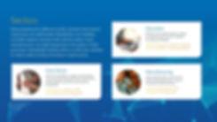 BGB_Renewable_Heating_System_Booklet_09_