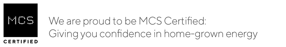 MCS Installer Footer