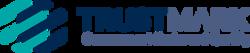 TM_Logo_Transparent
