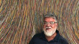 Goca Moreno: Parceria pela arte
