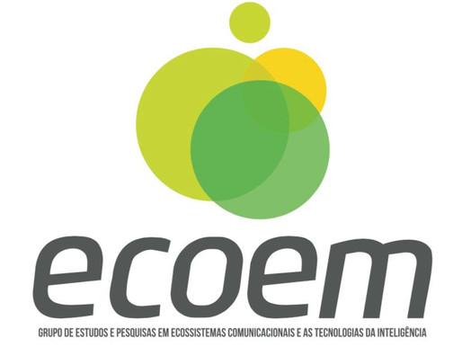 Projeto de Estudos e Pesquisas (ECOEM)