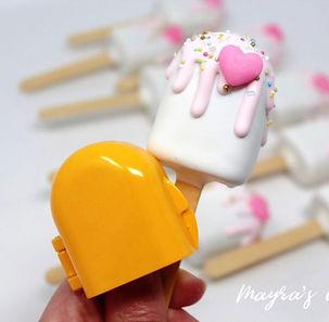 popsicleMayracakepops_edited.jpg