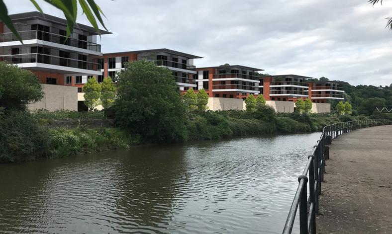 View Across River.jpg