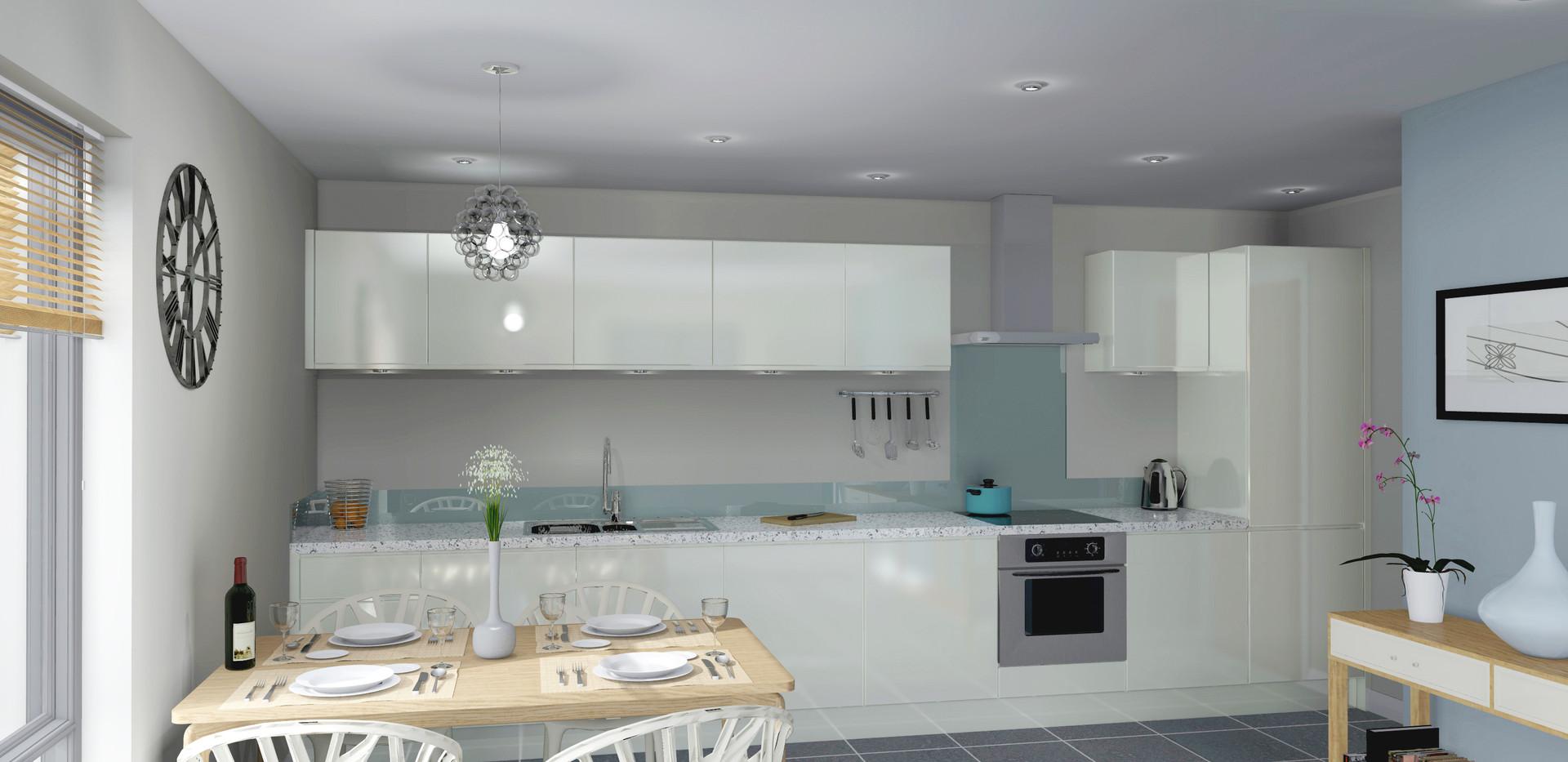 Internal Kitchen.jpg