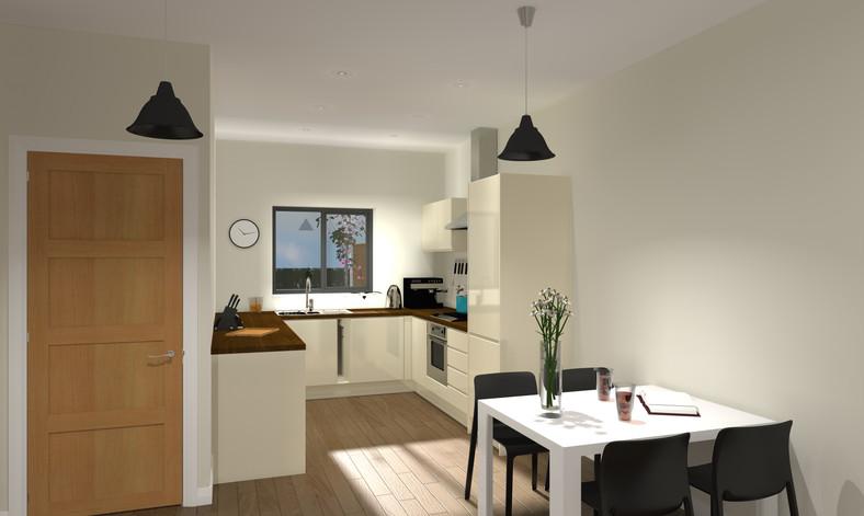 Kitchen Plots 1-8.jpg