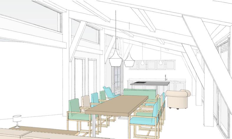 144-100-Kitchen OptA.jpg