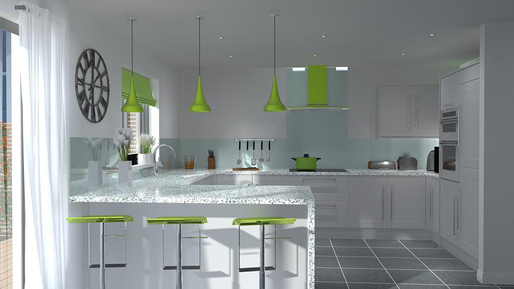 CGI Internal Kitchen.jpg