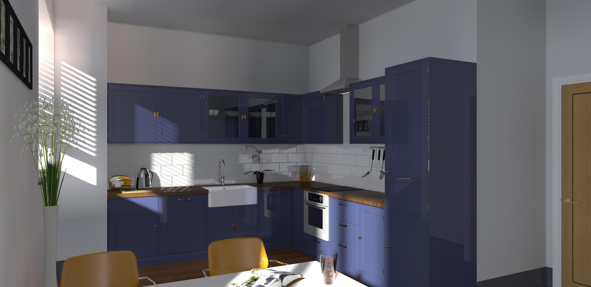 186-Kitchen 2_RevA.jpg
