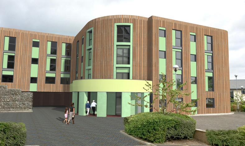 Winterbourne Proposed Image_FINAL.jpg