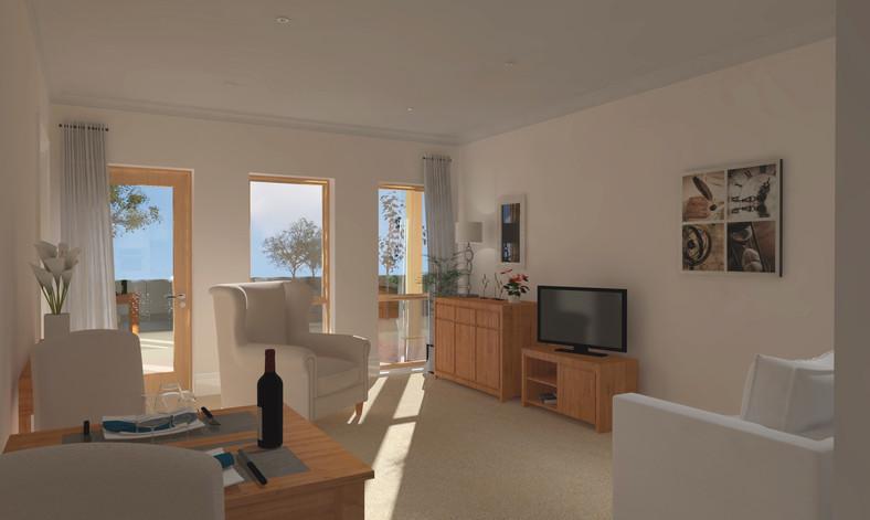 Internal Lounge.jpg