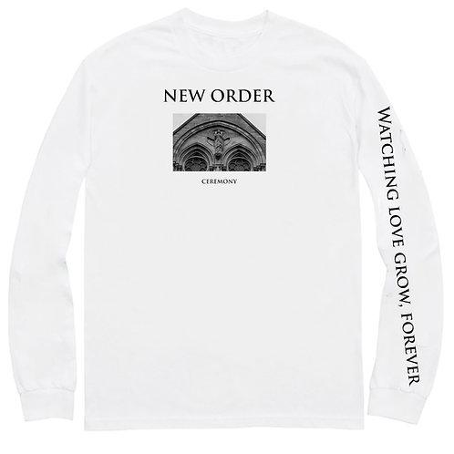 New Order LS