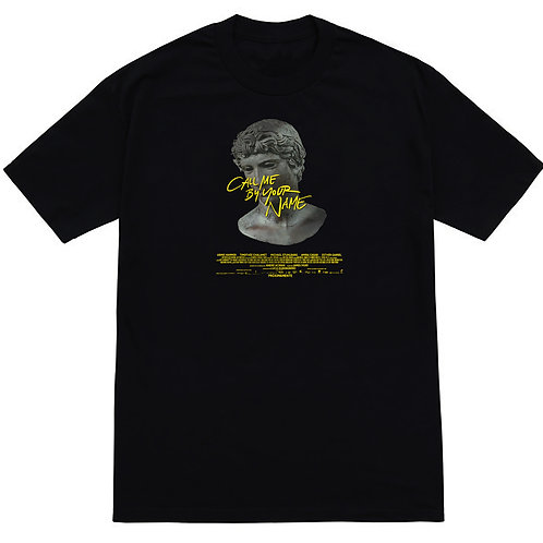 CMBYN T-Shirt
