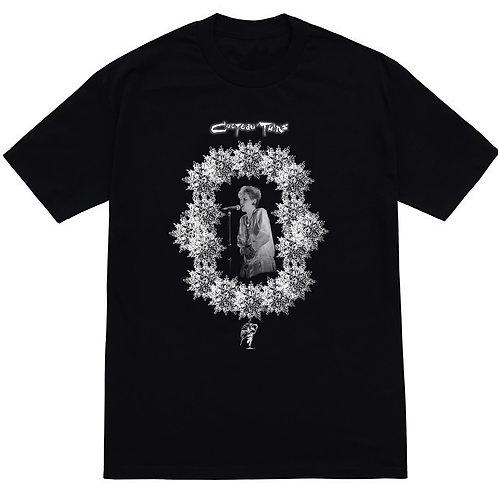 Heaven or Las Vegas T-Shirt