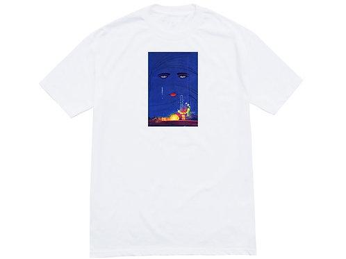 Francis Cugat T-Shirt