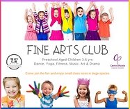 CPDS-Fine-Arts-Club.png