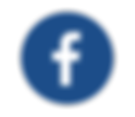 icone-facebook-rond-png-6.png