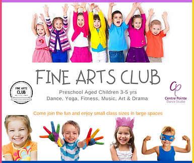 CPDS-Fine-Arts-Club (1).png
