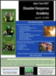 Teen Brochure.jpg