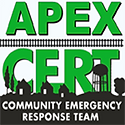 Apex New7small.png