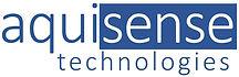 AquiSense Technologies logo