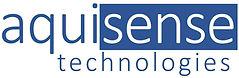 AquiSense Logo