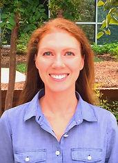 Jennifer Pagan, PhD - CTO