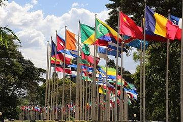 un-flags-nairobi.jpg