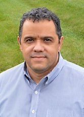 AquiSense CEO - Oliver Lawal