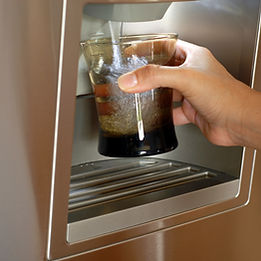refrigerator water 2.jpg