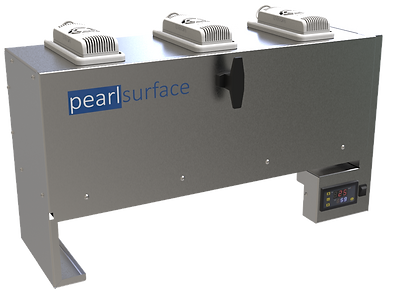 PearlSurface Closed 20200505.png