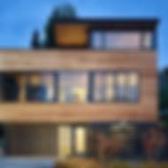 Contemporary-House.jpg