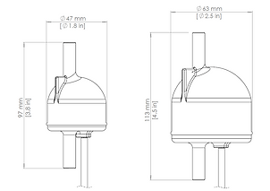 B & C Welded Drawing Dimensions.PNG
