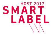 smart label award