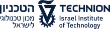 technion University logo