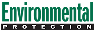 Environmental Protection News logo