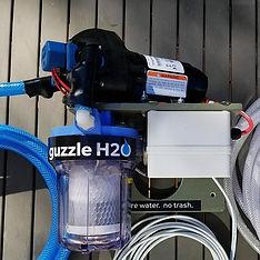 GuzzleOnboard-1_1800x1800.jpg