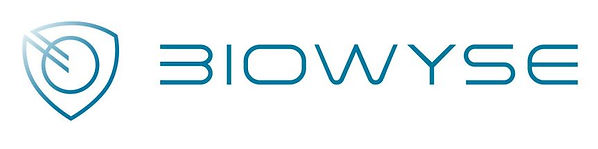 BIOWYSE - water disinfection for the international space station