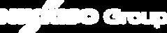 Nikkiso America Logo - AquiSense parent company - UV-C LED manufacturer