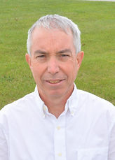 Stuart Bauman - Controller