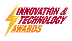 Innovation & Technology Awards logo