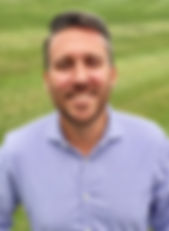 Kevin Secuar Supply Chain Quality Specialist profile picture