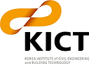 Korean Institute of Civil Engineering and Building Technology