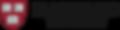 Harvard University logo - Laboratory using UV-C LED Beam Device