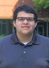 Nick Maleki Engineering Technician