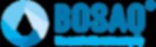 BOSAQ logo