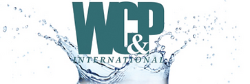 Water Quality Products Magazine