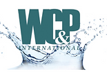 Water Conditioning and Purification Magazine