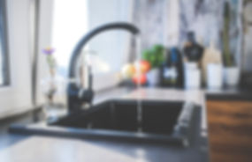 tap faucet sink.jpg